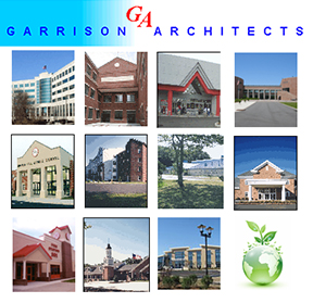 Garrison Architects