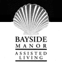 Bayside Manor Assisted Living