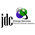 JDC Energy Services